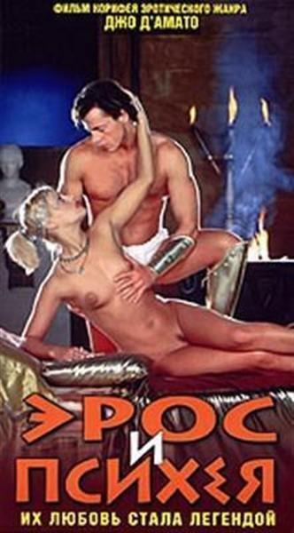 italyanskiy-kinorezhisser-erotika